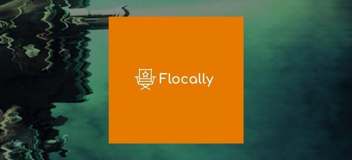 Flocally